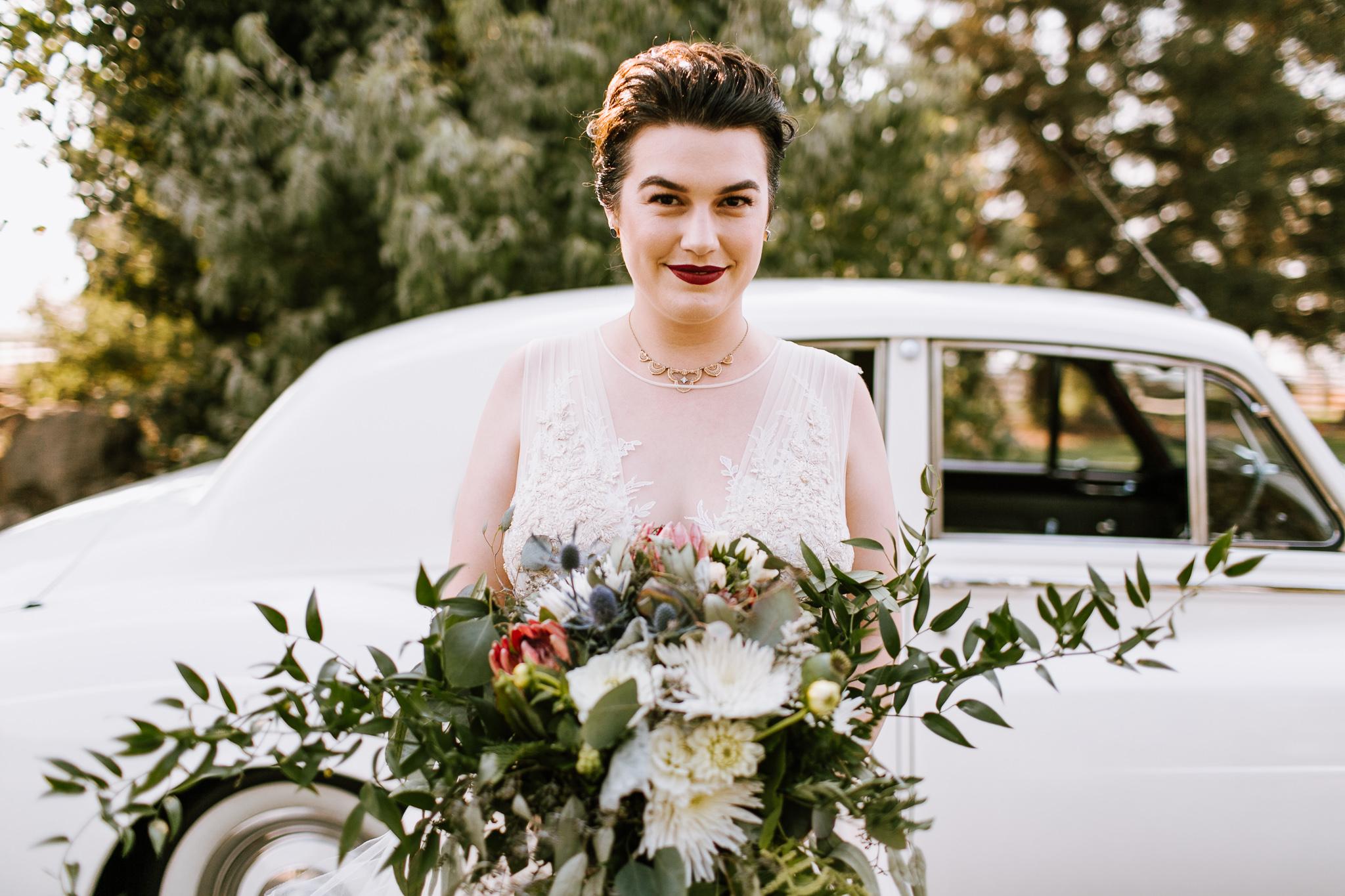 Sacramento-Wedding-Photographer (7 of 31).jpg