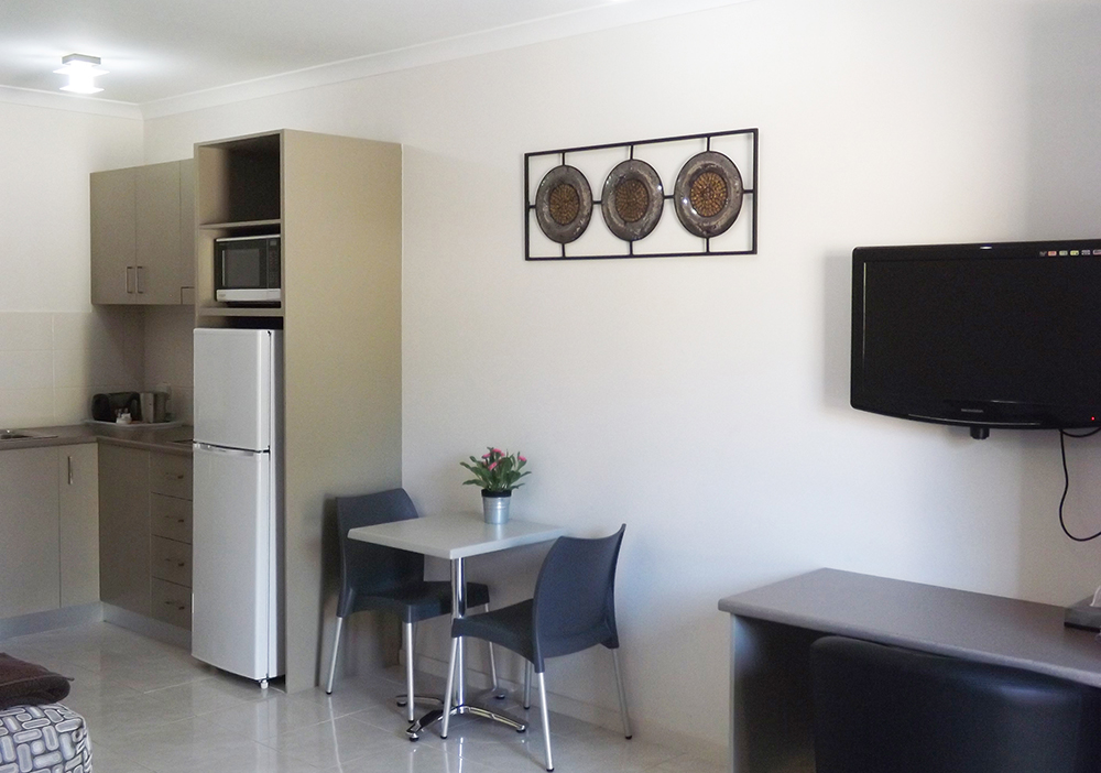 Kitchen living area.JPG