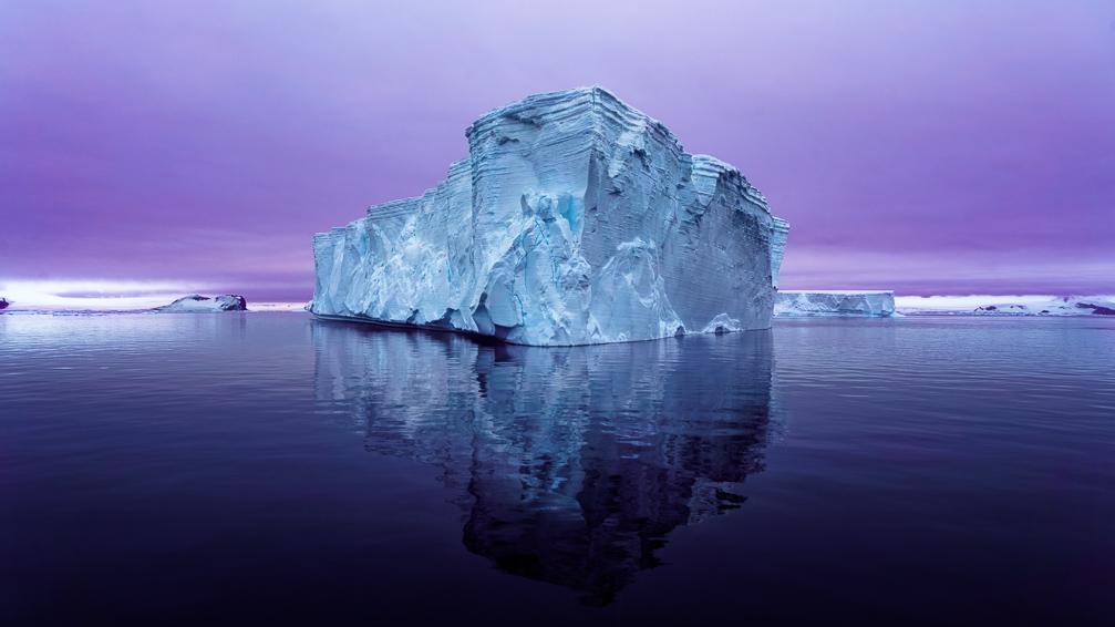 Blue-Iceberg_Purple-Sky.jpg