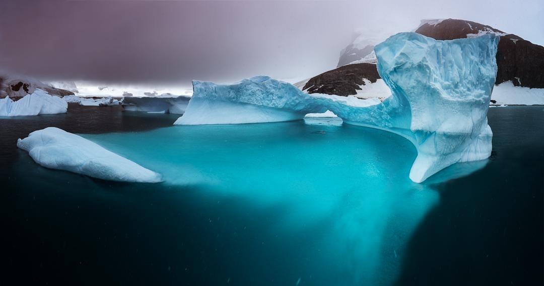 Glacier Arch-Edit-Edit-Edit-Edit.jpg