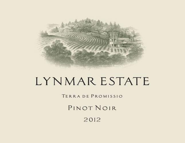 wines_bottle_PNTP_2012.jpg