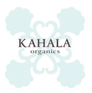 Kahala Organics Logo 2.png