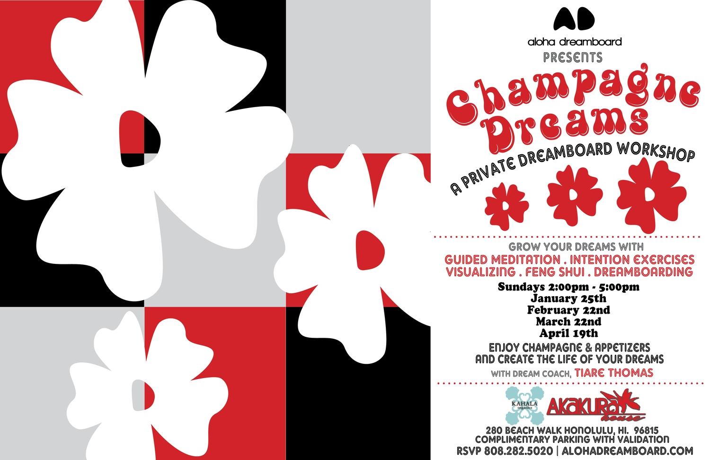 JAN-APR 2015 Champagne Dreams Flyer.jpg