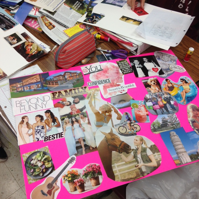 IAO SCHOOLS MARCH 2015 - 22.JPG