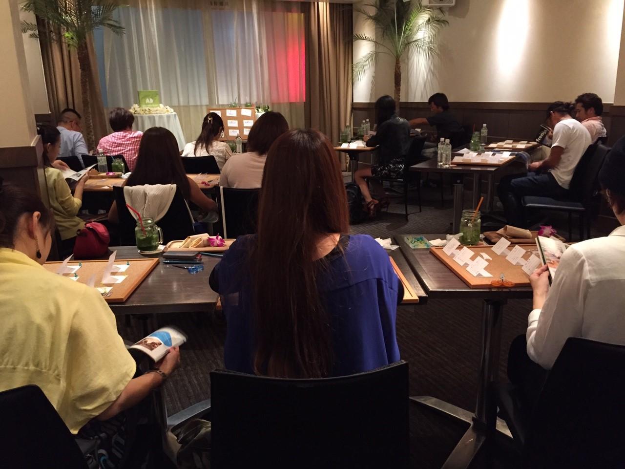 Aloha Table Nagoya_1608.jpg