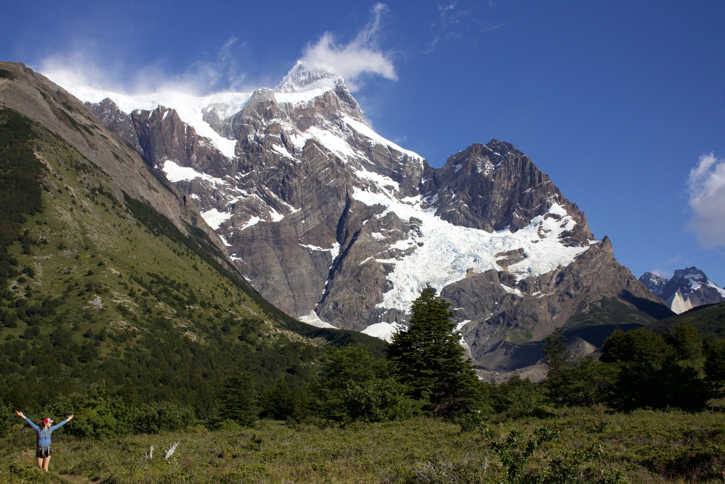 frenchvalley-patagonia-leslieschipper