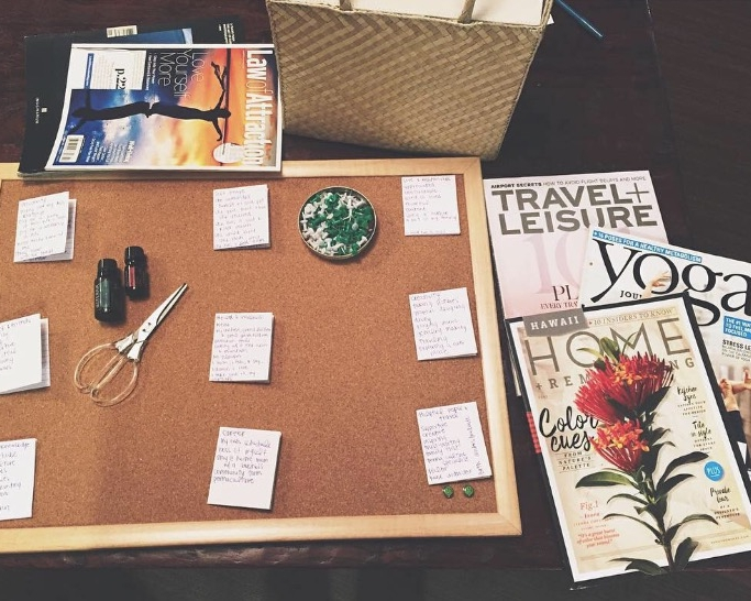 Dreamboard Tips Magazines.jpg