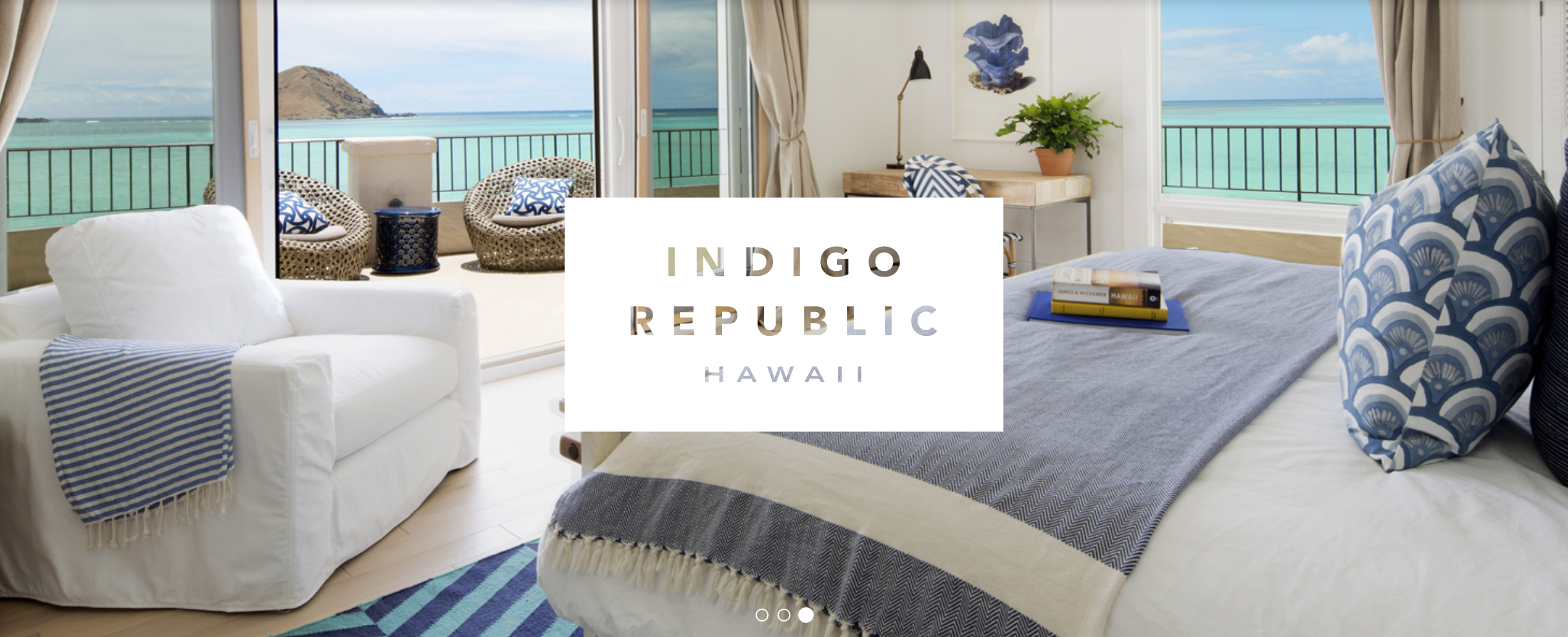 Indigo Republic.png