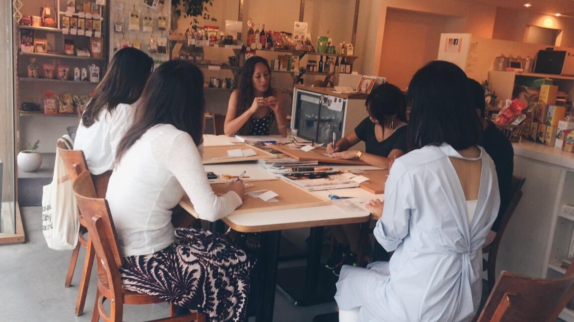 Sugata_Aloha_Dreamboard_2017_11.JPG