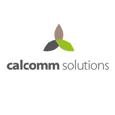 calcomm-solutions-logo.jpg