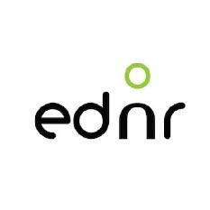 ednr-real-foods-logo.jpg