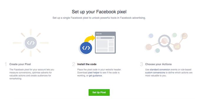 lilanigoonesena-facebook-pixel-make-business-happy-setup
