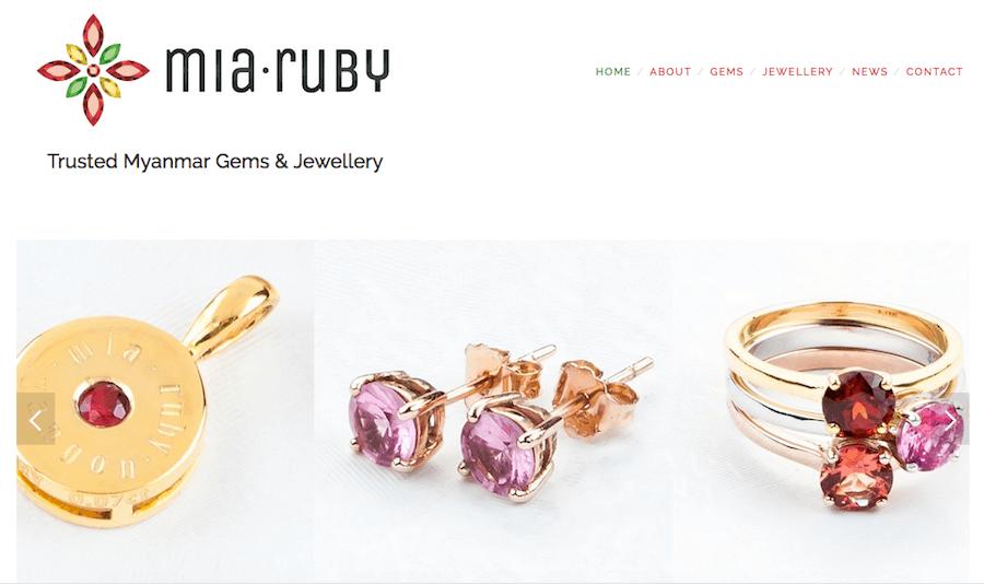 miaruby.co-website-myanmar-gems-homepage.png
