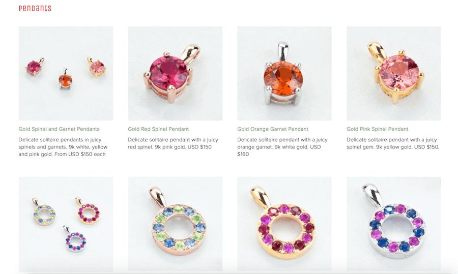 miaruby.co-website-myanmar-gems-pendants.png