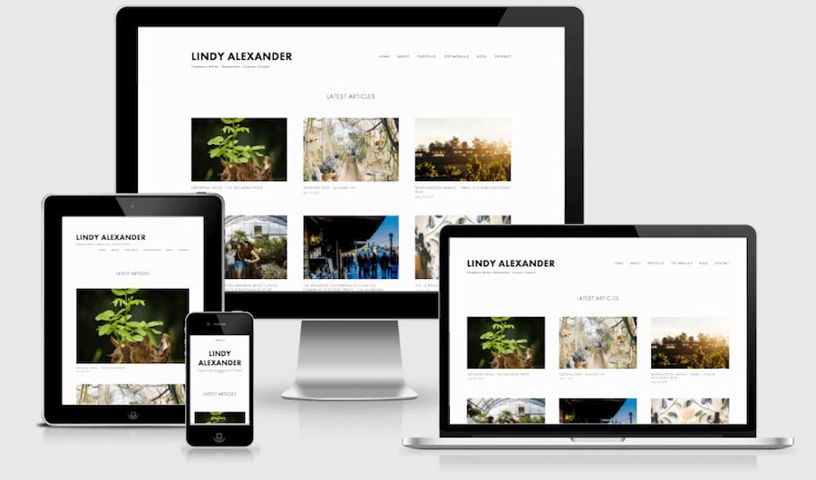 lilanigoonesena-lindy-alexander-website.png