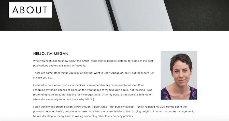 megan-blandford-writer-about.png