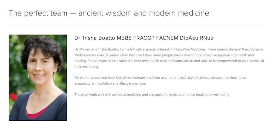 dr-trisha-boetto-integrative-medicine-about.png