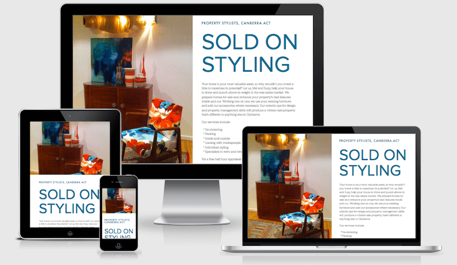 sold-on-styling-property-stylists-canberra-coverpage.png