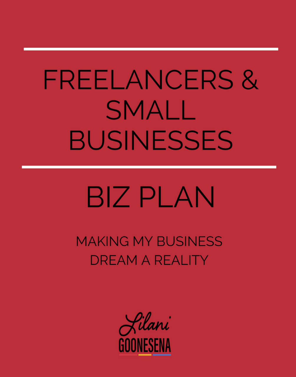 freelancers and small biz owners biz plan.png