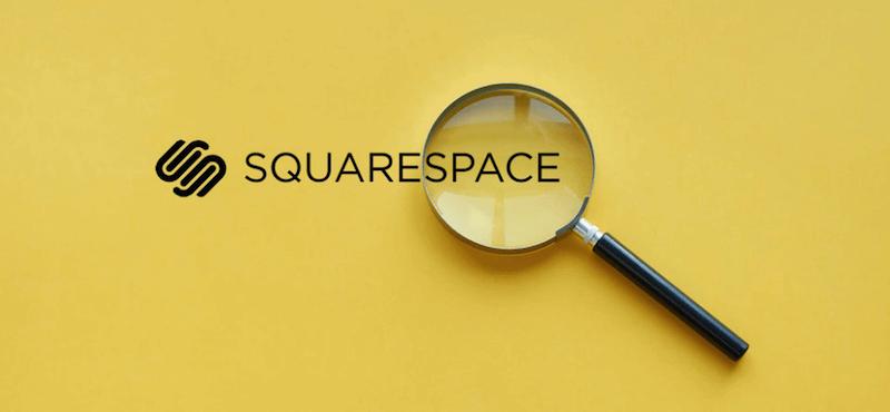 lilanigoonesena-11-seo-myths-fooled-squarespace-seo.png