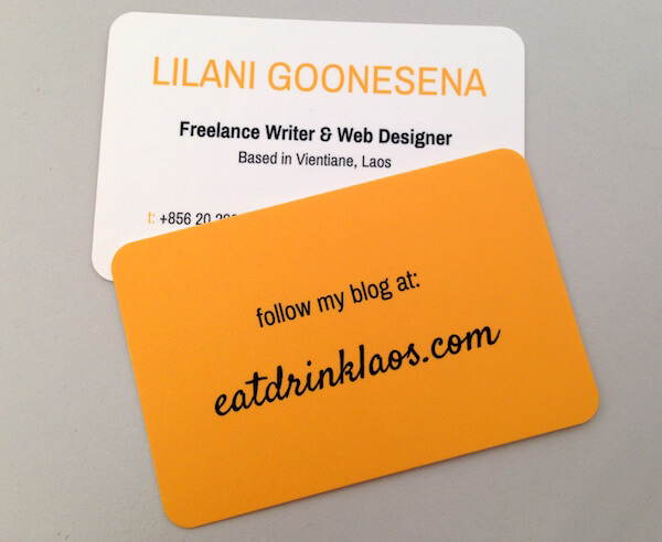 lilanigoonesena-howto-set-up-freelance-business-cards.jpeg