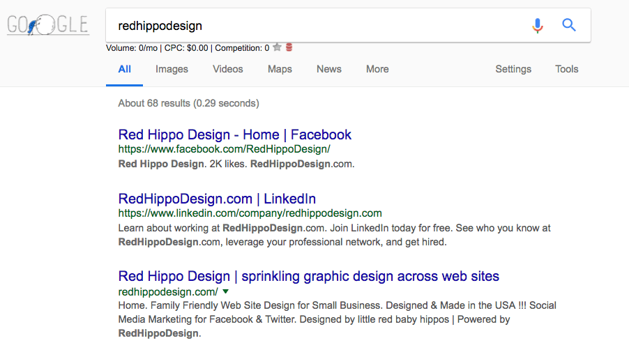 redhippodesigns-google-search.png
