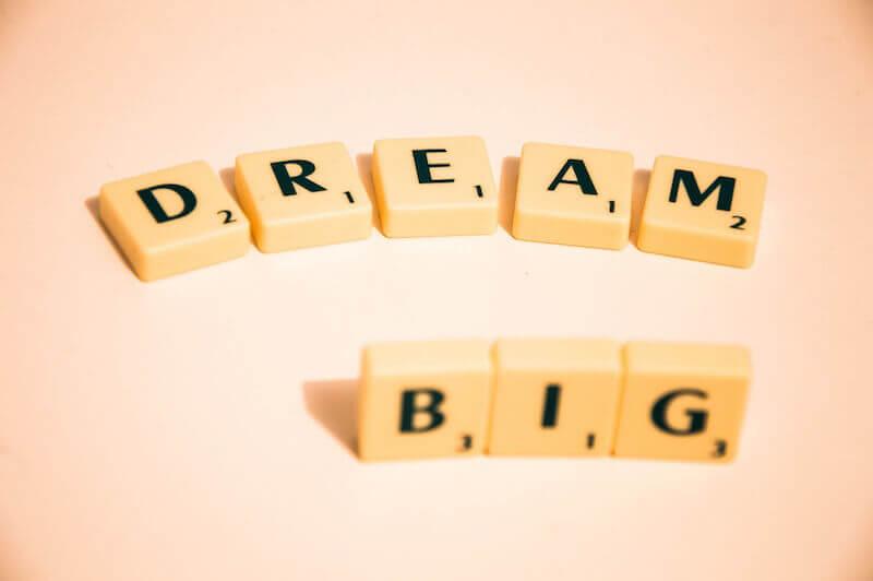lilanigoonesena-dream-big-scale-freelance business1 (1).jpg