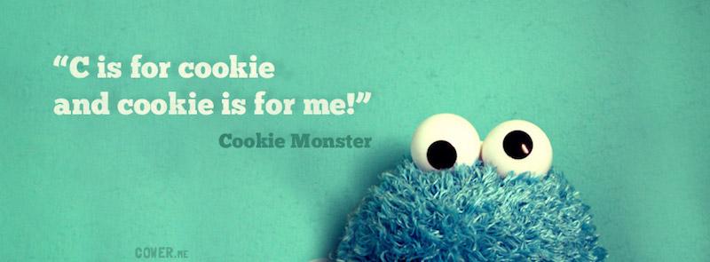 cookie image.jpg