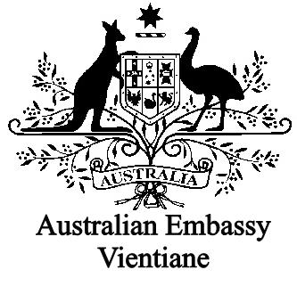Aus Vte Embassy logo.jpg