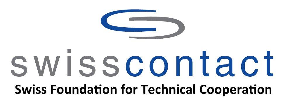 Swisscontact-Logo.jpg