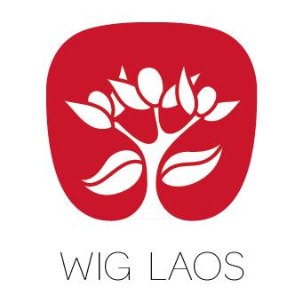 wig-laos-logo.jpg