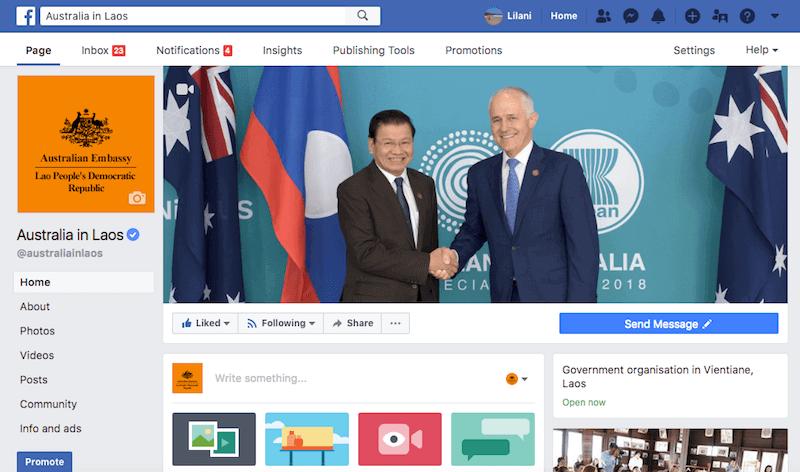 lilanigoonesena-comms-strategist-australia-embassy-laos-facebook.png