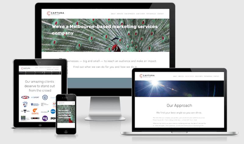 lilanigoonesena-web-design-captura-marketing.png