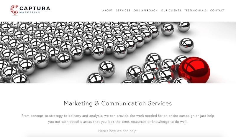 lilanigoonesena-web-design-captura-marketing3.png