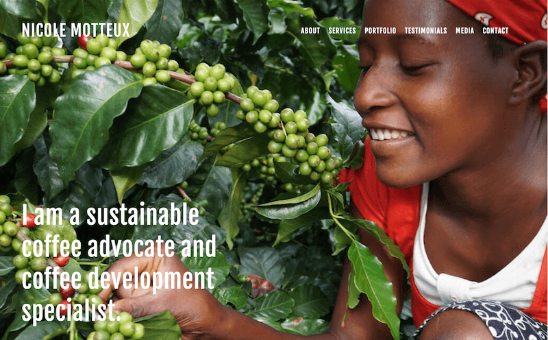 nicole-motteux-sustainable-coffee-advocate-home.png