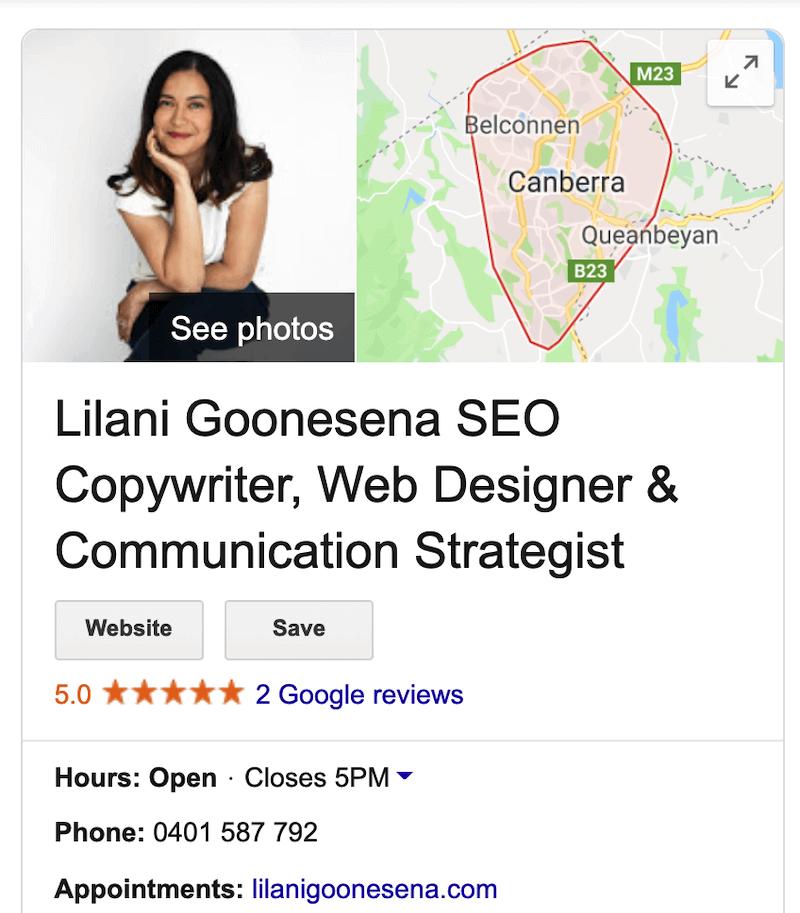 lilanigoonesena-set-up-google-my-business.png