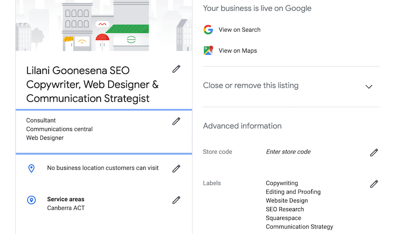 lilanigoonesena-set-up-google-my-business-labels.png