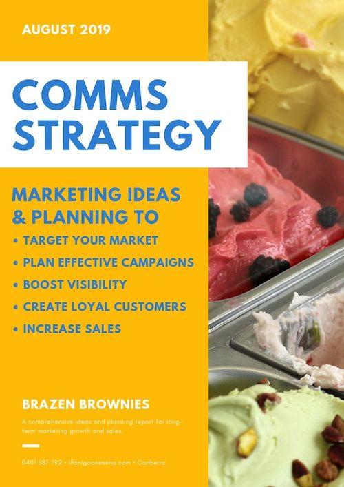 lilanigoonesena-business-marketing-strategist-cbrazen-brownies-2019.jpg