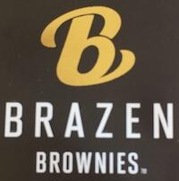 Brazen Brownies logo.JPG