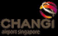CAG-Logo.png