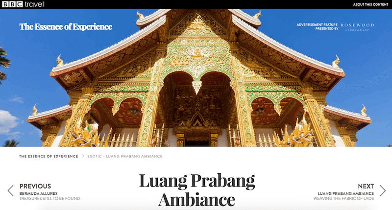 lilanigoonesena-seo-copywriting-bbc-travel-luang-prabang.png