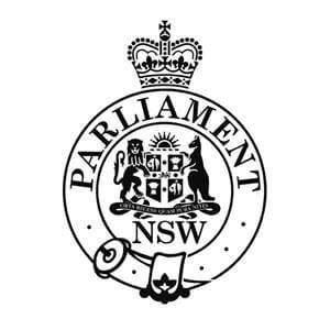 PARLIAMENT-NSW logo.jpg