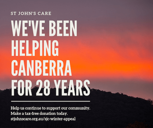 lilanigoonesena-comms-specialist-st-johns-care-canberra-donate.png