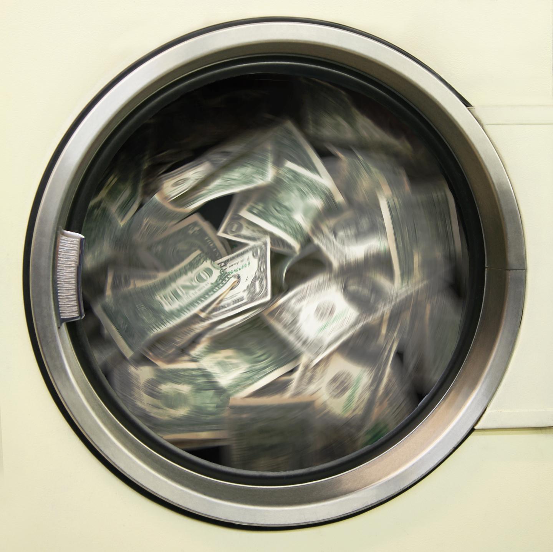 Money Laundering tweaked 20x20- Flat.jpg