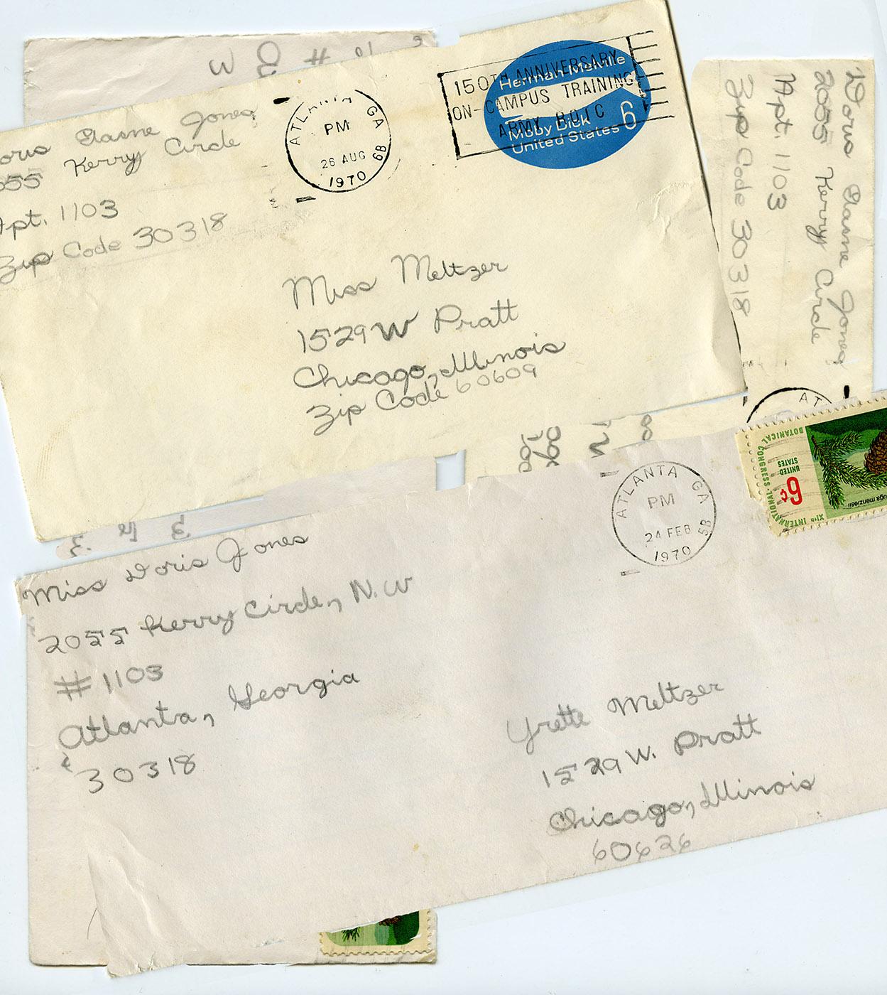 r. Letters from Doris Jones.jpg
