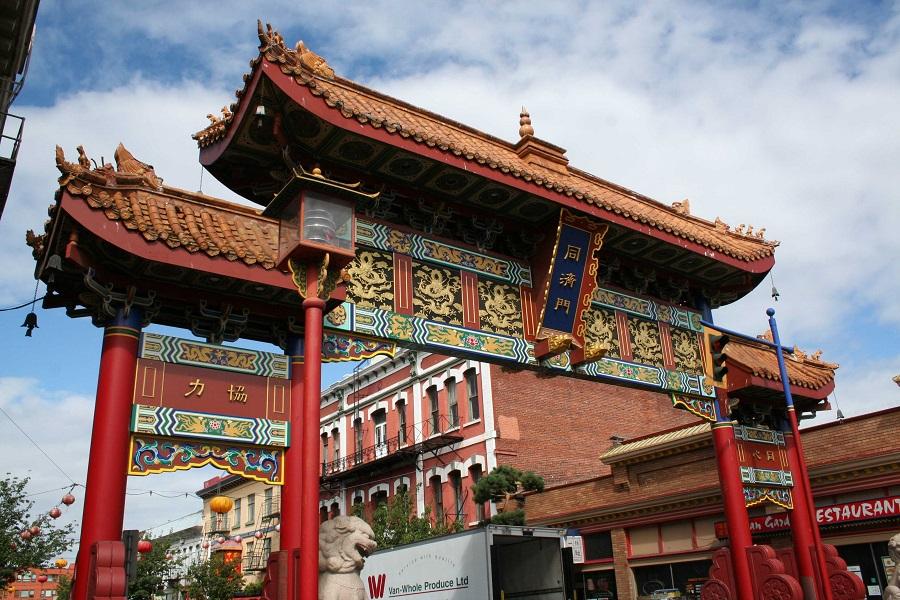 Chinatown_victoria.jpg