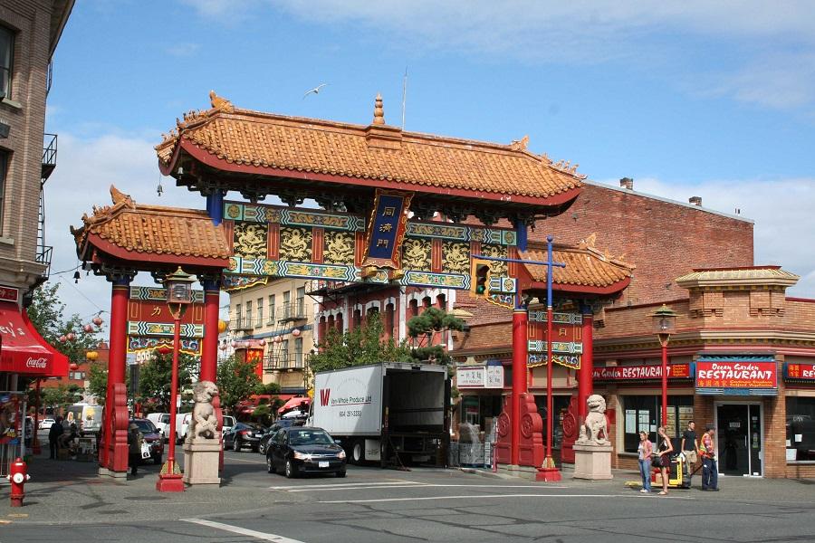 Chinatown_Victoria (3).JPG