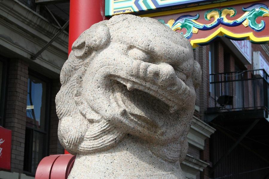 Chinatown_Victoria (7).JPG