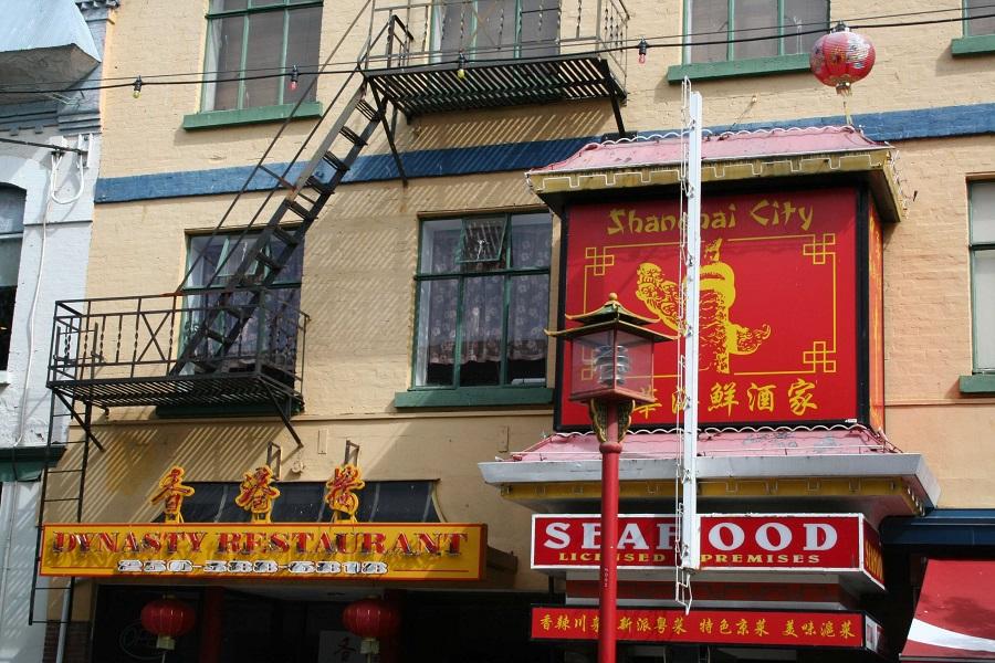 Chinatown_Victoria (11).JPG