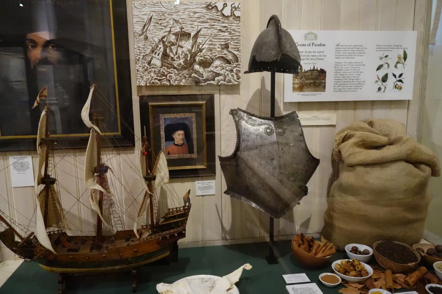 maritime-museum-of-bc